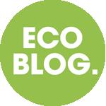 Blog Ecolover