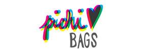 pichi bags