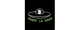 DANDO LA HORA