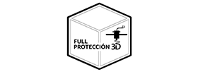 FULL PROTECTION 3D