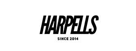 HARPELLS