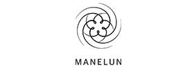 MANELUN