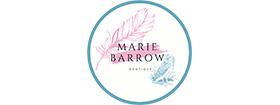 mariebarrow