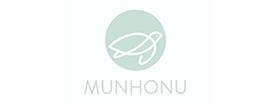 munhonu