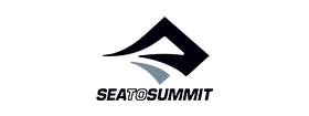 seato summit