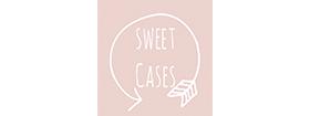sweet cases