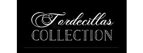 tordecillas collection